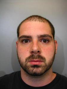 Brian C Doughty a registered Sex Offender of Connecticut