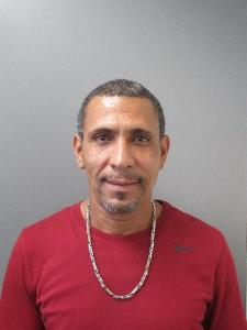 Eddie Alberto Claudio a registered Sex Offender of Connecticut