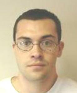 Joseph Muratti a registered Sex Offender of Connecticut