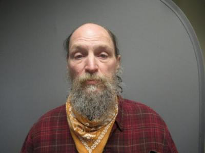 Michael J Miner a registered Sex Offender of Connecticut