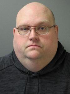 James K Skinner a registered Sex Offender of Connecticut