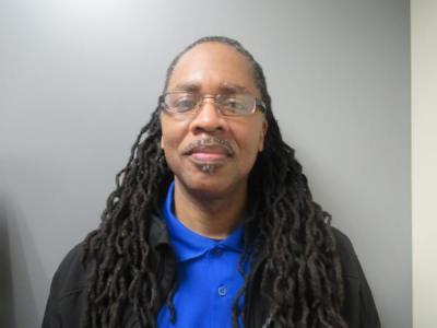 Robert J Greenhill a registered Sex Offender of Connecticut