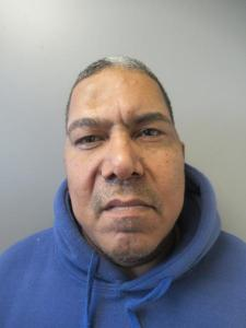 Ivan Acevedo a registered Sex Offender of Connecticut