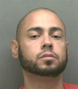 Jonathan L Cotto a registered Sex Offender of Connecticut