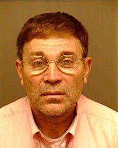 Benjamin Joel Joiner a registered Sex Offender of Massachusetts