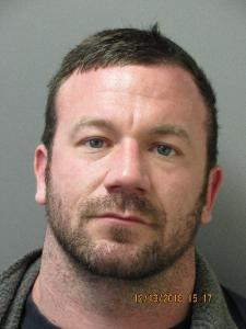 Ryan P Prentiss a registered Sex Offender of Connecticut
