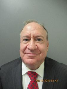 Michael Simpson a registered Sex Offender of Connecticut