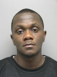 Reginald D Wilson a registered Sex Offender of Virginia