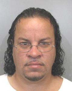 Jorge Camacho a registered Sex Offender of Connecticut