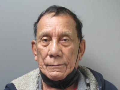 Liborio Ayala a registered Sex Offender of Connecticut
