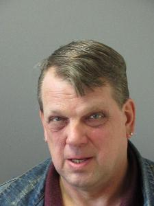 Daniel Franklin Borth a registered Sex Offender of Connecticut
