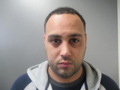 Christopher L Bonet a registered Sex Offender of Connecticut