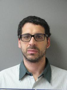 Lawrence Fulgieri a registered Sex Offender of Connecticut