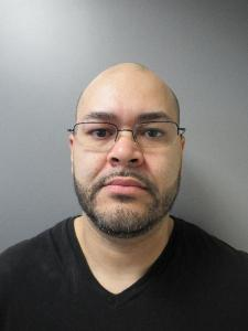 Jose Cruz a registered Sex Offender of Connecticut