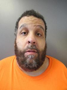 Gabriel Shawn Tuck a registered Sexual Offender or Predator of Florida