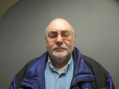 David G Simonin a registered Sex Offender of Connecticut