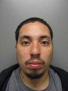 Orlando Rivera a registered Sex Offender of Connecticut