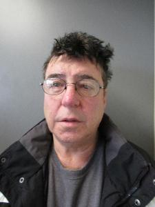 Robert B Stillman a registered Sex Offender of Connecticut
