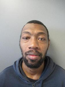 James L Bennett a registered Sex Offender of Connecticut
