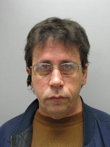 William D Dixon a registered Sex Offender of Connecticut