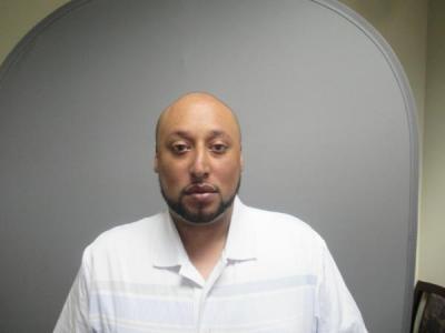 Jason Vincent Egbert a registered Sex Offender of Connecticut