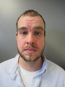 Shaun R Monroe a registered Sex Offender of Connecticut