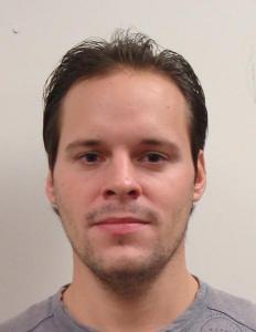 Robert L Demars a registered Sex Offender of Connecticut