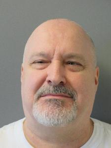 Christopher J Austin a registered Sex Offender of Connecticut