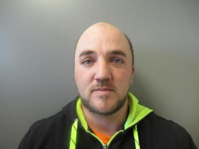 Christopher D Wright a registered Sex Offender of Connecticut