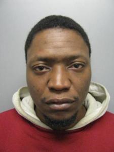 Daryl Smith a registered Sex Offender of South Carolina