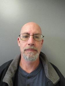 Robert E Mayes a registered Sex Offender of Connecticut