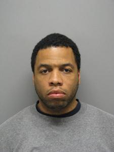 Tyree L Davis a registered Sex Offender of Connecticut