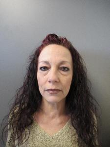 Joan Ann Lapella-keeler a registered Sexual Offender or Predator of Florida
