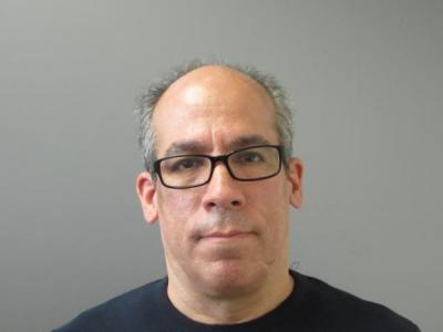 Kenneth Cardona a registered Sex Offender of Connecticut
