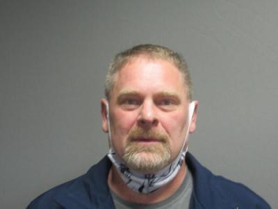 John E Macdonald a registered Sex Offender of Connecticut
