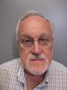 Leroy Bartman Jr a registered Sexual Offender or Predator of Florida
