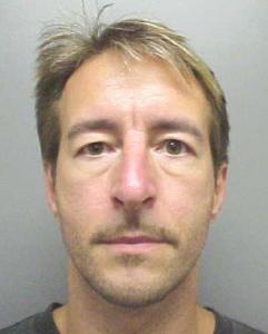 Glenwood Everett Densten a registered Sex Offender of Connecticut