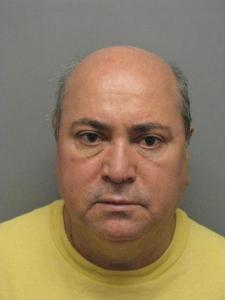 Jose S Tavares a registered Sex Offender of Rhode Island