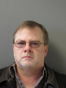 David R Bunnell a registered Sex Offender of Connecticut