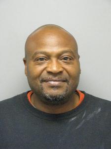 Maurice Farmer a registered Sex Offender of Virginia