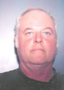 Curtis A Whipple a registered Sex Offender of Connecticut