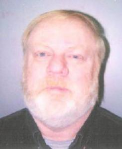Joseph S Dion a registered Sex Offender of Connecticut