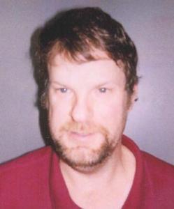 Gary Vernon Reilly a registered Sex Offender of Missouri