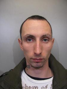 Jason Michael Watson a registered Sex Offender of New York