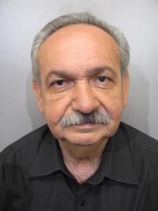 Jose Juan Chevere a registered Sexual Offender or Predator of Florida