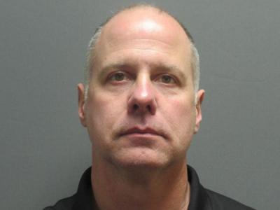 Jaye Brian Stuart a registered Sex Offender of Connecticut