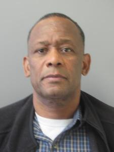 Yves M Jerome a registered Sex Offender of Connecticut