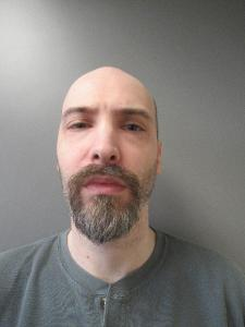Ryan J Carpenter a registered Sex Offender of Massachusetts