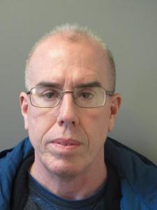 Pablo Roldan a registered Sex Offender of Connecticut