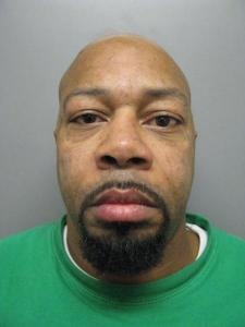 Derrick Todd Howell a registered Sex Offender of Rhode Island